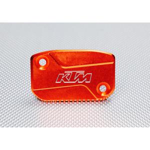 KTM CNC Front Master Cylinder Cover EXC SX SXF MX Pro CAKEN