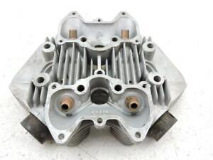Cylinder Head Triumph 650 T120R Bonneville 1967 1968 T1301