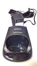 """Siemens gigaset s1 Professional de carga cáscara """"originales"""" OVP nuevo!!!"""