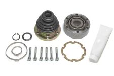Drive Shaft Joint Kit Audi 80 90 A1 A3 A4 Tt Front Axle Gearbox Side New