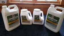 Central Boiler Maintenance Combo Package Deal (2) Ashtrol & (2) Rust Inhibitor