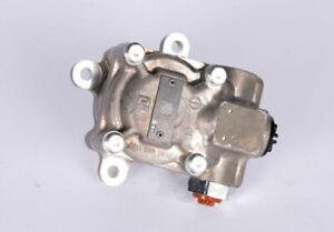 Power Steering Pump fits 2008 GMC C4500 Topkick,C5500 Topkick  ACDELCO GM ORIGIN