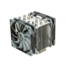Scythe Mugen Scmg-5100 5 Rev.b CPU procesador Cooler