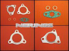Turbolader Dichtungssatz KIA Cerato 1,6 CRDi / Rio 1,5 CRDi (2005-)