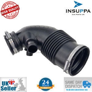 Air Duck Filtered Pipe Clean Air Tube For BMW F20 F20N F21 F21N F30 F35