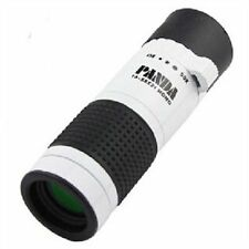 Fully Coated Compact 20-24mm Binoculars & Monoculars