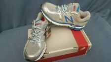 167d03142b0c9 New Balance Athletic Shoes for Women for sale | eBay