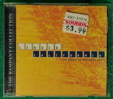 Liquid California The Sound Of The West Coast CD 1997  (a12)
