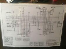 Suzuki Ts 185 Wiring Diagram