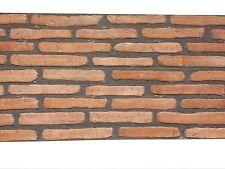 Wandverkleidung Steinoptik, Steinwand, Kunststein, Verblendstein, Styroporpaneel