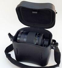 600mm f/8 Vivitar Series 1 Solid Catadioptric mirror lens Nikon T2 mount