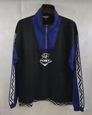 Birmingham City Football Drill Jacket 1996/97 Adults XL Pony