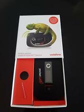 Vodafone 3G pocket wifi
