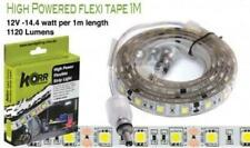 Korr Lighting 1m High Powered Flexible Tape