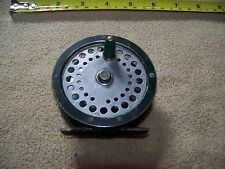 Shakespeare No 1883 Fly Fishing Reel Usa