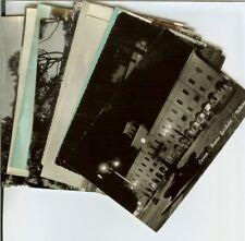 Cervia / Milano Marittima (Ravenna): lotto 15 cartoline b/n lucido anni '50