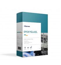 EPOXYGLASS 2 Litres