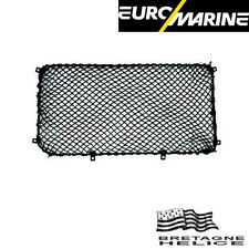 FILET DE RANGEMENT MINI 40 X 25 CM EUROMARINE 007129