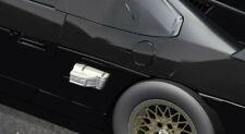 1984-1988 Pontiac Fiero Side Scoop Magnum Holley Edition