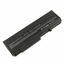 9cells For HP Compaq 6530B 6535B 6730B 6735B 6930P BATTERY KU531AA UK