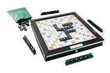 Strategy Scrabble Plastic Modern Board & Traditional Games