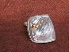 6H0953042D Luz Intermitente Delantero Derecho Blanco Seat Arosa 6H Original