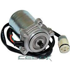 Power Shift Control Motor For Honda TRX350TE Rancher 350 ES 2X4 2000-2006