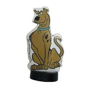 Scooby Doo Haunted House 3D Board Game Replacement Parts Scooby Doo Mover Piece