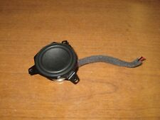 GENUINE!! HARMAN / KARDON ONYX MINI DRIVER SPEAKER F45N4H HS0041-IG0001001