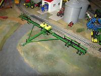 "1/64 John Deere Bauer Built DB90 - 36 Row 30"" Planter by SpecCast JDM262"