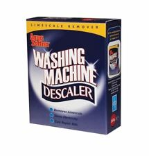 Aqua Softna Washing Machine /Dish Washer Descaler 250g , Pack of 6