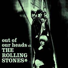 Vinyles the rolling stones