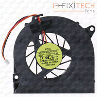 CPU Cooling Fan For HP COMPAQ Nc6320 Nx6310 Nx6315 Nx6320, 6033B0006301