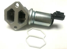 AC435  Idle Air Control Valve