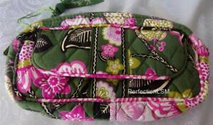 NWT Vera Bradley Mirror Cosmetic-Great for Purse, Tote, Travel, Car, Backpack !!