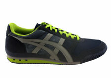 Synthetic Casual Shoes Onitsuka Tiger Sneakers for Men