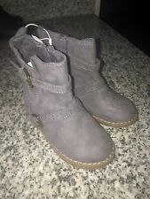 toddler girl shoes size 7 Old navy Boots