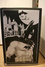 Sideshow Batman Premium Format Figure DC Excl. Edition 1600/2000
