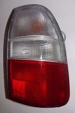 MITSUBISHI L200 (2001 - 2006)/ FANALE POSTERIORE DX/ REAR LIGHT RIGHT