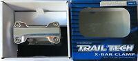 """Trail Tech 1 1/8"""" Barmount for Yamaha YFZ350 Banshee"""