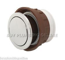 Thomas Dudley Vantage bouton unique flush 73,5 mm 313085 327736