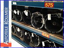 Schaltgetriebe Suzuki Jimny 1,3 59 kw EZ 11/1998 136.970 km
