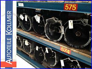 Schaltgetriebe Skoda Fabia 1,4/55kw EZ 07/2006 69.291 km GRZ
