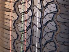 265/70R15 Kingrun  - 275/65R15* 285/60R15* BRAND NEW All Terrain Tyres