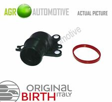 BIRTH THERMOSTAT HOUSING FLANGE REPLACEMENT OE QUALITY REPLACE 8957