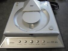 CYBER HOME CH-MDV 016 DVD PLAYER DOLBY DTS MP3
