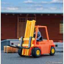Kibri 11754 Steinbock Chariot Élévateur Kit de montage H0