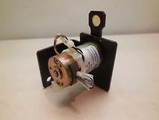 Pittman 8412 66-008043 Penn Engineering Motor with 30 day warranty
