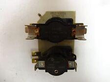 "Goodman Furnace Heat Sequencer Relay B12565-53, 24V--""USED"""