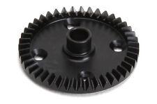 Agama 8843 A215 Rear Diff Ring Gear 43T